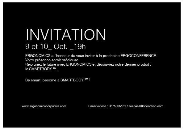 Ergo - invitation.jpg
